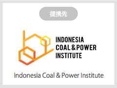 http://www.icp-institute.com
