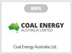 http://www.coalenergy.com.au