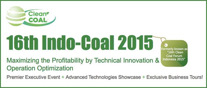 16th-indo-coal-2015
